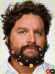 zach-galifianakis-gq-november