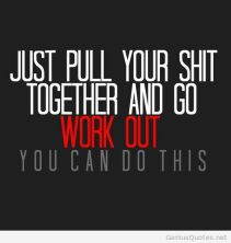 Work-out-quote-tumblr
